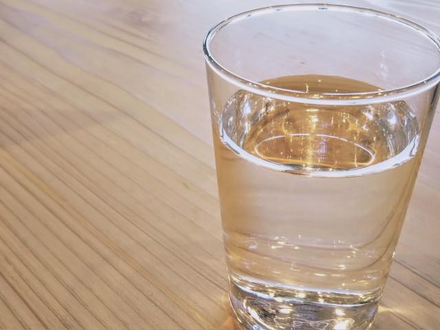 水分 水分代謝