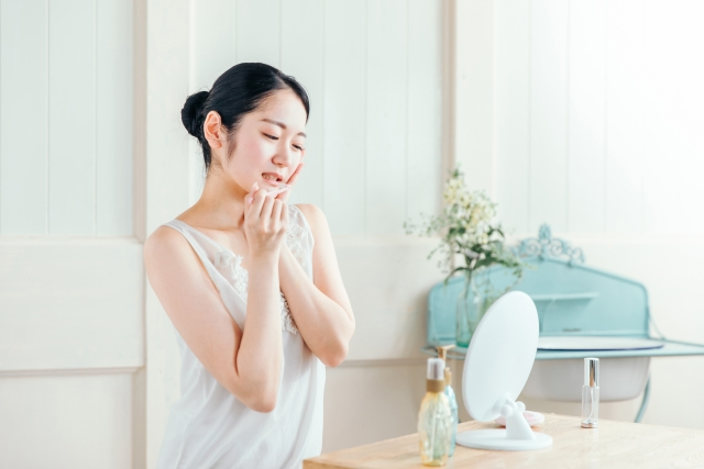 歯痛 歯の痛み